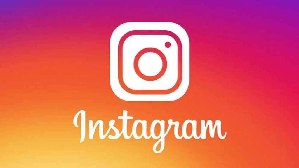 Síguenos en Instagram: faex.info